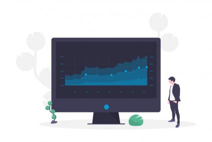 Monitoring należności w przedsiębiorstwie