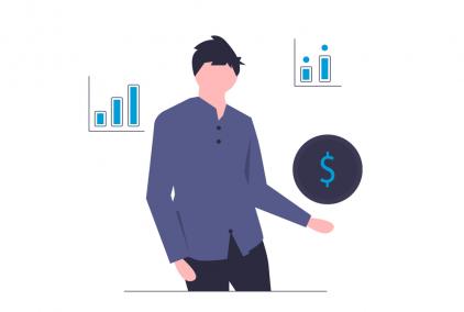 Odsetki, procenty i prowizja – koszt faktoringu bez tajemnic