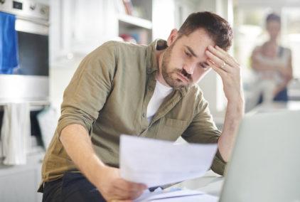 Skuteczna windykacja długów (należności)