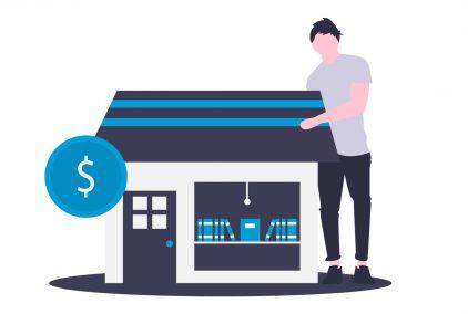 Co to jest kredyt kupiecki